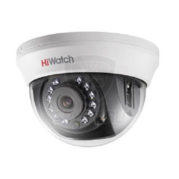 Hikvision DS-9108HDI-S
