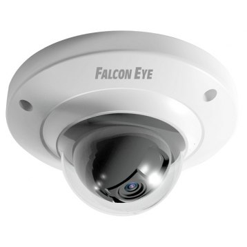 Falcon Eye FE-IPC-HDB4300CP